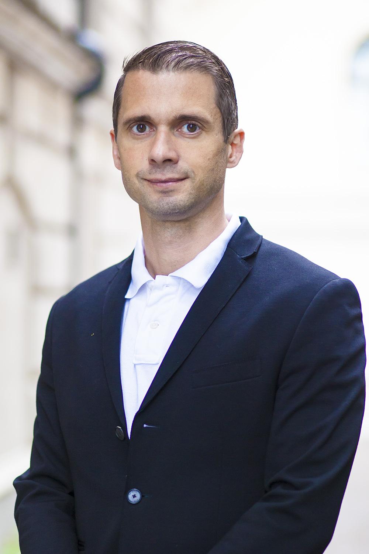 Aleksander Lestaric